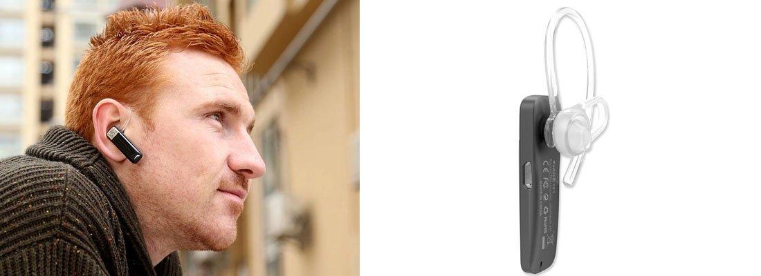 Baseus TIMK Kulak İçi Bluetooth Kulaklık