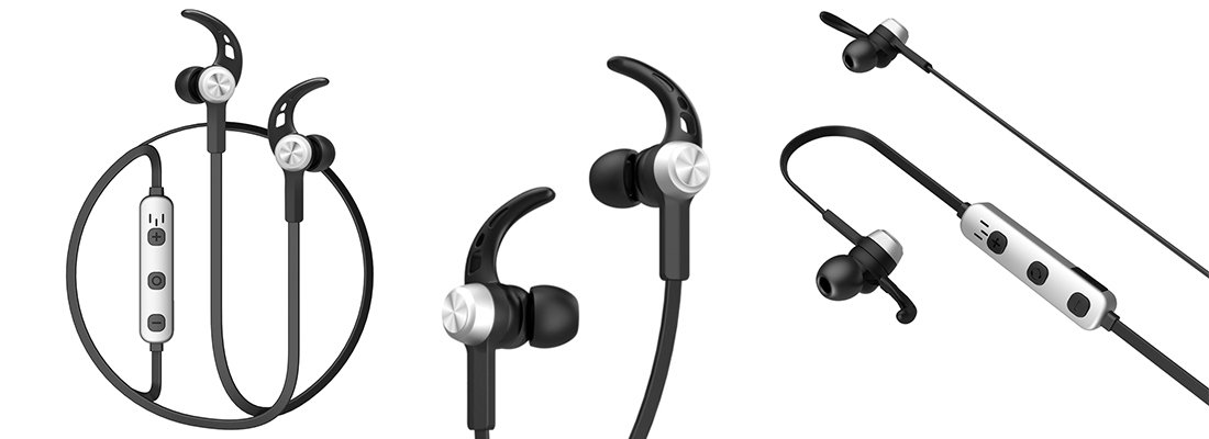 Baseus Licolor Bluetooth Kulaklık